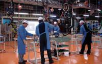 日産追浜工場|工場の紹介|ようこそ、日産の工場へ (15682)
