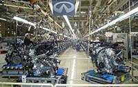 日産いわき工場|工場の紹介|ようこそ、日産の工場へ (16056)