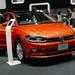 VW新型ポロの日本発売は2018年4月?!価格は200万円~?POLOのフルモデルチェンジに迫ります!