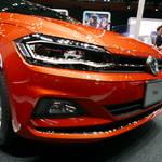 試乗インプレッション!価格は209万円~ 新型POLOの評価と注意点は?VW新型ポロフルモデルチェンジ!