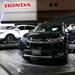ホンダ新型CR-Vの発売日は2018年8月か!3列シート&ハイブリッドで復活なるか!価格や燃費も予想!