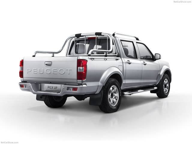 https://www.netcarshow.com/peugeot/2018-pick_up/ (20003)
