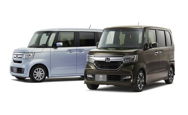 http://www.hondanews.info/news_image/index.php?release_no=4170831-n-box (20288)