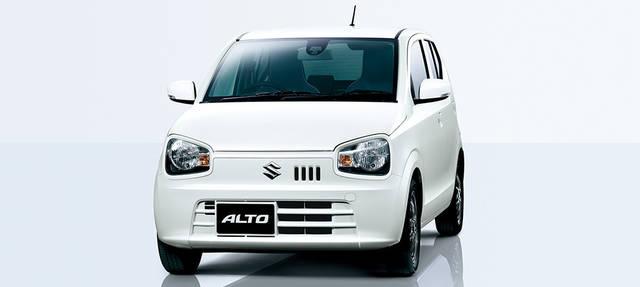 http://www.suzuki.co.jp/car/alto/styling/img/img02.jpg (20298)