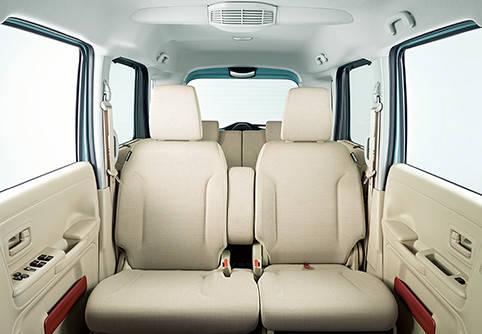 http://www.suzuki.co.jp/car/spacia/interior/img/image02.jpg (20317)
