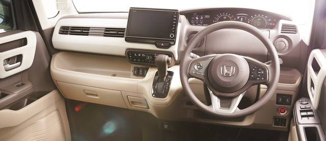 Honda Media Website | ログイン (20321)
