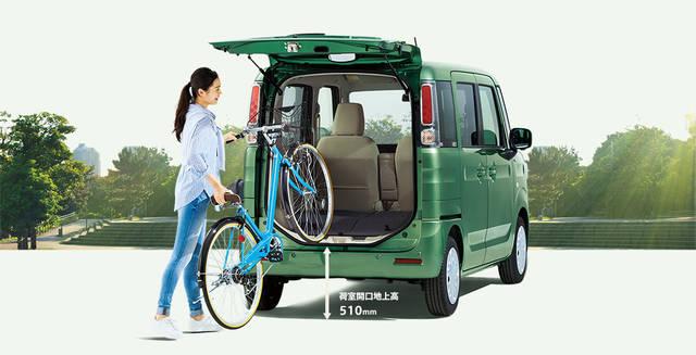 http://www.suzuki.co.jp/car/spacia/luggage/img/image01.jpg (20322)
