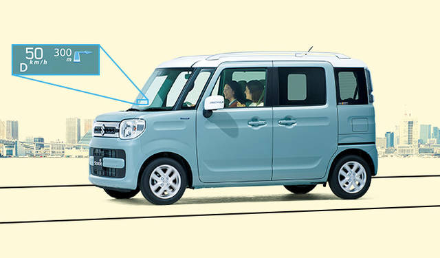 http://www.suzuki.co.jp/car/spacia/safety/img/image19.jpg (20326)