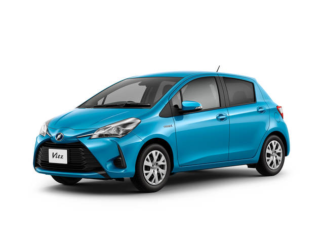 https://newsroom.toyota.co.jp/pages/news/images/2017/01/12/1330/rendition/vit1701_28_W374_H250.jpg (20726)