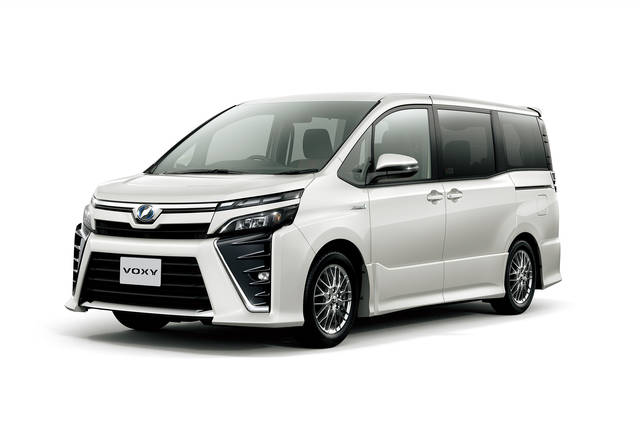 https://newsroom.toyota.co.jp/pages/news/images/2017/07/03/1330/rendition/voxy1707_01_W374_H250.jpg (20737)