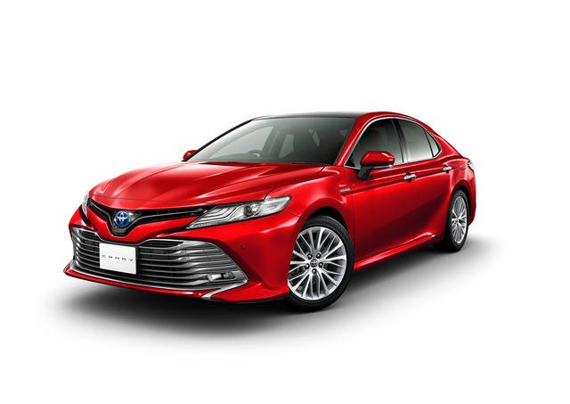 https://newsroom.toyota.co.jp/pages/news/images/2017/07/10/1330/rendition/cmrh1707_02_W374_H250.jpg (20745)
