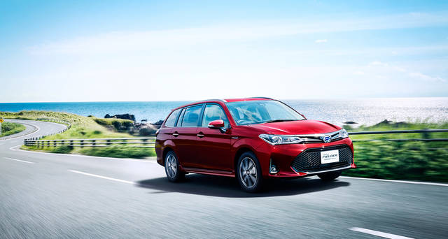 https://newsroom.toyota.co.jp/pages/news/images/2017/10/11/1330/rendition/crlf1710_03_W374_H250.jpg (20748)