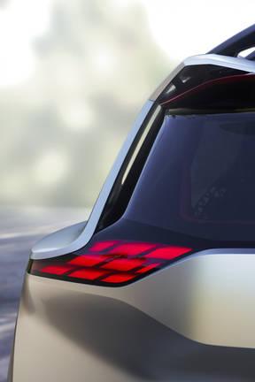 日産自動車、2018年北米国際自動車ショーでコンセプトカー「Xmotion」を世界初公開 - 日産自動車ニュースルーム (21806)