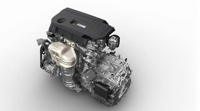 Honda Media Website|4輪製品リリース『北米向け新型「Accord」を発表』 (21877)