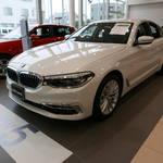 BMWグループがインポーター3年連続トップに!2017年の日本市場での販売台数は77,954 台に!