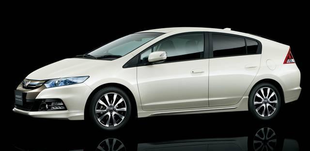 Honda Media Website | ログイン (22046)