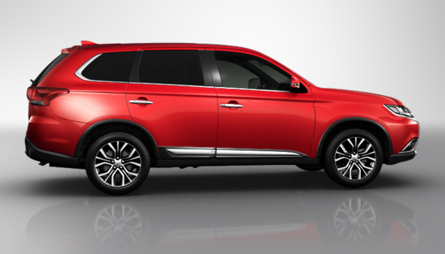 http://www.mitsubishi-motors.co.jp/outlander_gasoline/ (22507)