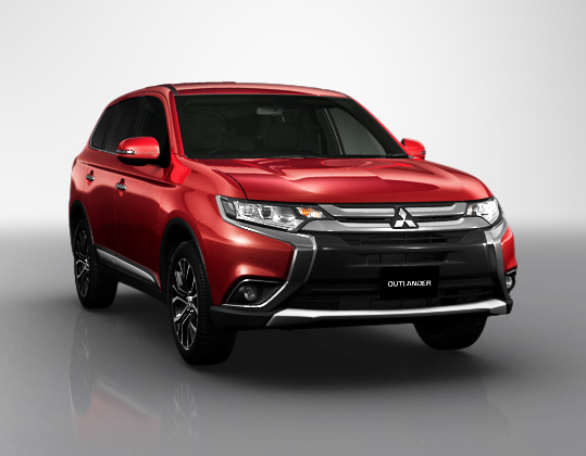 http://www.mitsubishi-motors.co.jp/outlander_gasoline/ (22509)