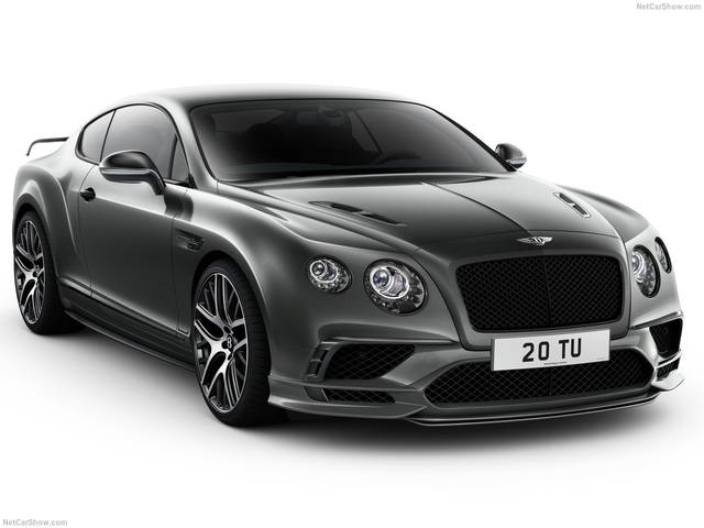 https://www.netcarshow.com/bentley/2018-continental_supersports/ (22703)