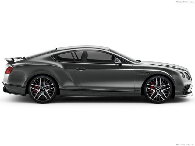 https://www.netcarshow.com/bentley/2018-continental_supersports/ (22704)