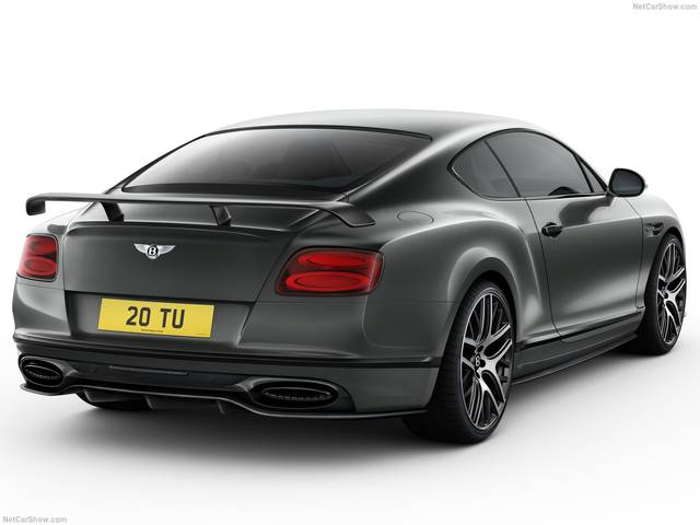 https://www.netcarshow.com/bentley/2018-continental_supersports/ (22705)