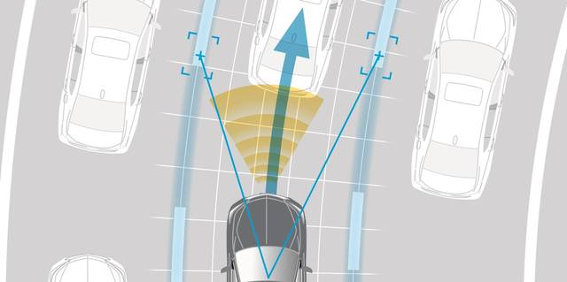 Honda Media Website|4輪製品リリース『「LEGEND」をマイナーモデルチェンジして発売』 (23321)