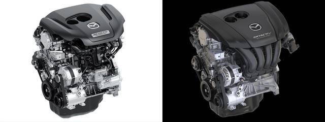 【MAZDA】マツダ、ロサンゼルス自動車ショーで商品改良した「Mazda6」を世界初公開|ニュースリリース (23433)
