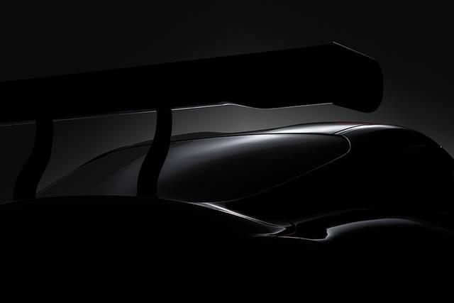 TOYOTA、ジュネーブモーターショーにレーシングコンセプトモデルを出展 | TOYOTA | トヨタグローバルニュースルーム (23684)
