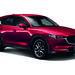 【マツダ】マイナーチェンジした新型CX-5を3月8日に発売!「気筒休止」や「急速多段燃焼」など採用!