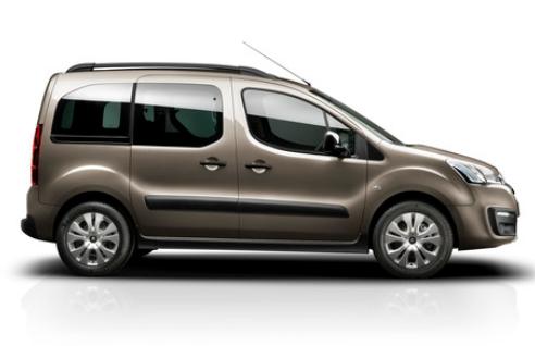 http://www.citroen.co.uk/new-cars-and-vans/citroen-range/citroen-berlingo-multispace (23819)