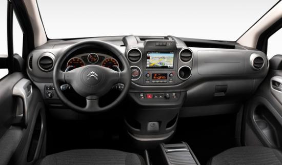 http://www.citroen.co.uk/new-cars-and-vans/citroen-range/citroen-berlingo-multispace (23822)