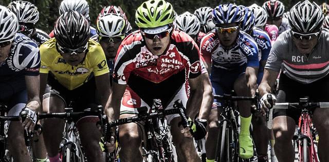 イベントレポート|SUBARU×CycleRoadRace|SUBARU (24110)
