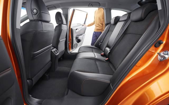 Honda | 「JADE」の改良モデルをホームページで先行公開 (25491)