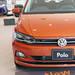 VW新型ポロのココが気になる!買う前にチェックしたい6つのポイント!(価格・内装・広さなど)
