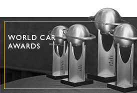 2018 World Car Awards :: World Car Awards (27245)