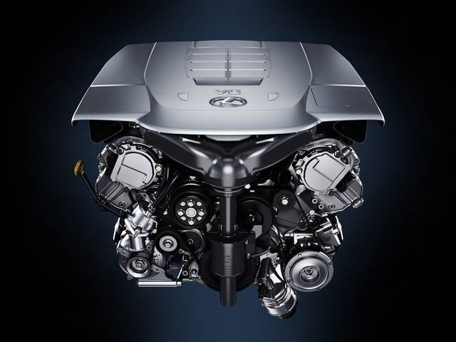http://australiancar.reviews/2UR-FSE-engine.php (27538)