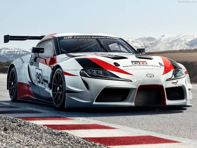 https://www.netcarshow.com/toyota/2018-gr_supra_racing_concept/ (28115)