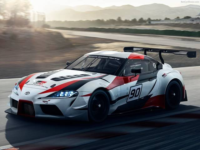 https://www.netcarshow.com/toyota/2018-gr_supra_racing_concept/ (28116)