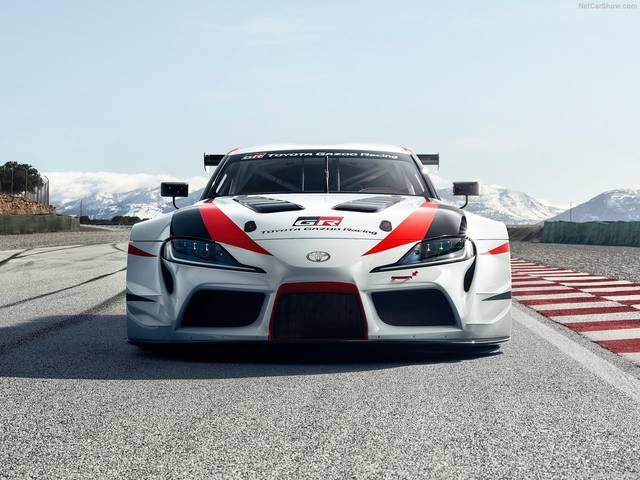 https://www.netcarshow.com/toyota/2018-gr_supra_racing_concept/ (28117)