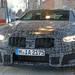 BMW新型8シリーズ「M8グランクーペ」に続き「M8クーペ」登場!本国での公開は2018年秋!