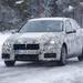 新型BMW 1シリーズがまもなく日本に上陸!?フルモデルチェンジで大きく変革!?