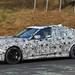新型BMW M3がいよいよデビュー!? フルモデルチェンジで何が変わる?