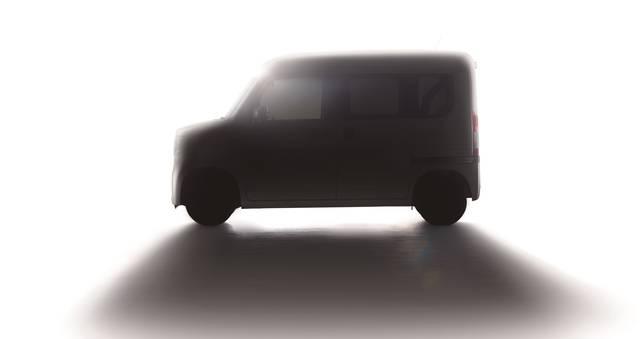 Honda Media Website|4輪製品リリース『新型「N-VAN(エヌ バン)」をホームページで先行公開』 (29086)