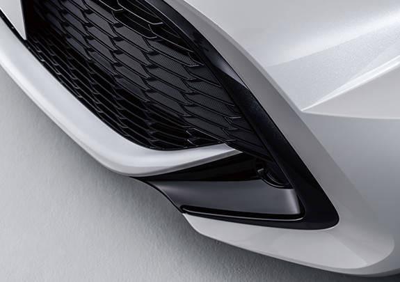 トヨタ 新型カローラ | All-New COROLLA Hatchback Debut! | トヨタ自動車WEBサイト (29729)