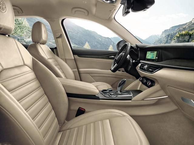 Cullinan – Rolls-Royce (30449)