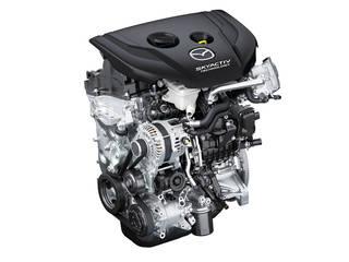 【MAZDA】「マツダ CX-3」にガソリンエンジン車を追加|ニュースリリース (30649)