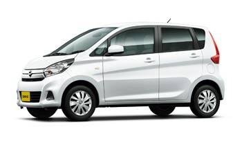 日産:デイズ [ DAYZ ] 軽自動車 |価格・スペック (31000)