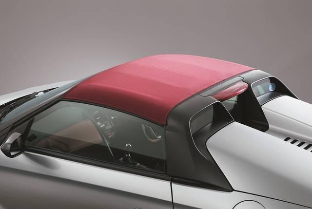 Honda | 「S660 Modulo X」を発売 (31511)