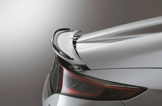 Honda | 「S660 Modulo X」を発売 (31515)