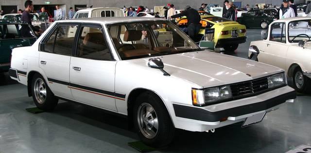 7代目(T140型)